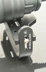 SLIM H01  HI-MAX, 3500lm (sama latarka)