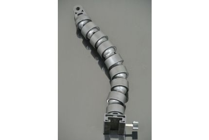 Ramię koralikowe HI-MAX 30 cm