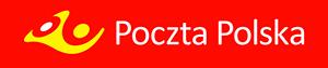 hi-max.pl - paczkomaty inpost