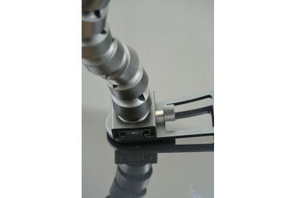 2x8 zestaw HI-MAX foto/video, 1700lm