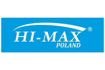 HI-MAX